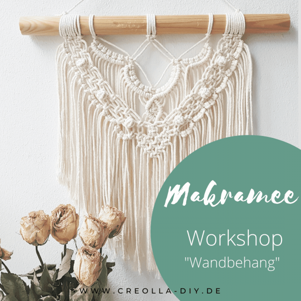 workshop-makramee-wandbehang